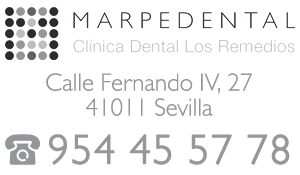 Dental Guillena